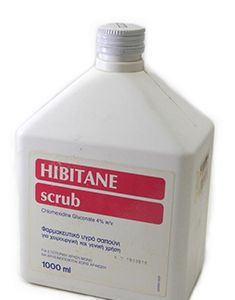 HIBITANE-SCRUB-1.jpg