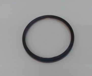 sealing ring thessaloniki