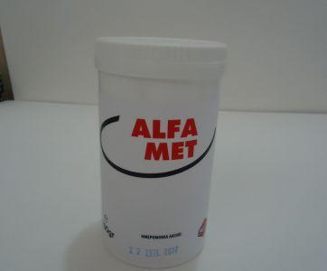 alfa-met-1.jpg