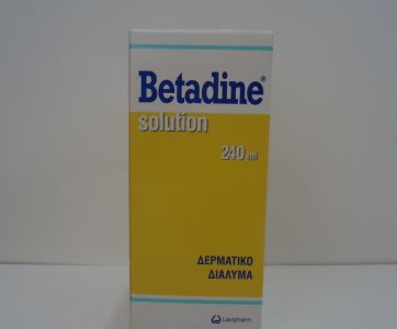 betadine-240ml-1.jpg