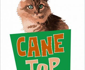cane-top_cat