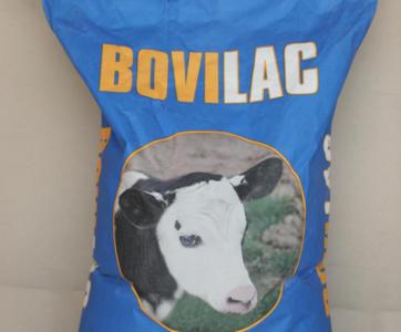 κτηνοτροφικα προϊοντα θεσσαλονικη