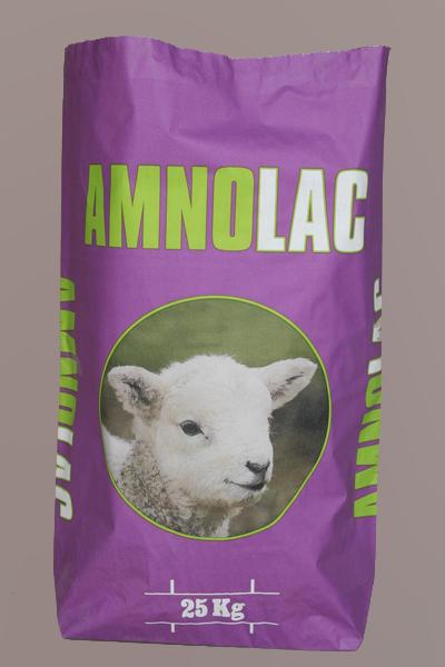 κτηνοτροφικά προϊόντα θεσσαλονίκη