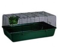κλουβί για κουνέλια