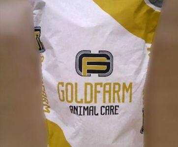 pig-feed-pellets42.jpg