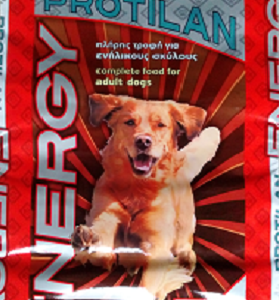 τροφη σκυλων