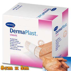 Hartmann-dermaplast-classic-3