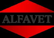 AlfaVet